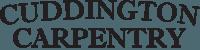 Cuddington Carpentry Logo